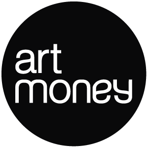 Art Money | The new, easier way to buy art. Take your art home ...